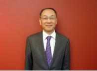 James Zhu(学校创始人)